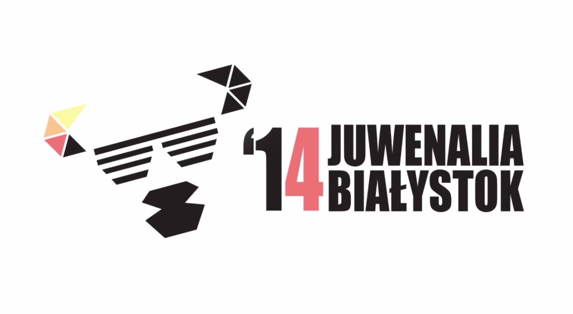 Juwenalia Białystok 2014