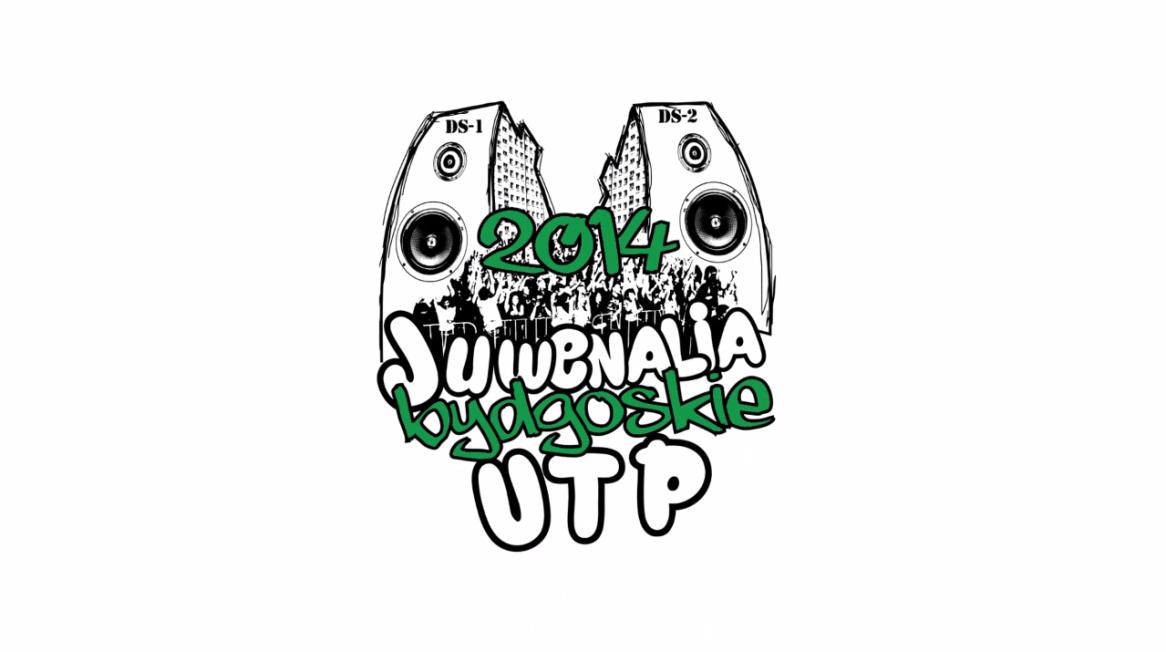 Juwenalia Bydgoskie UTP 2014