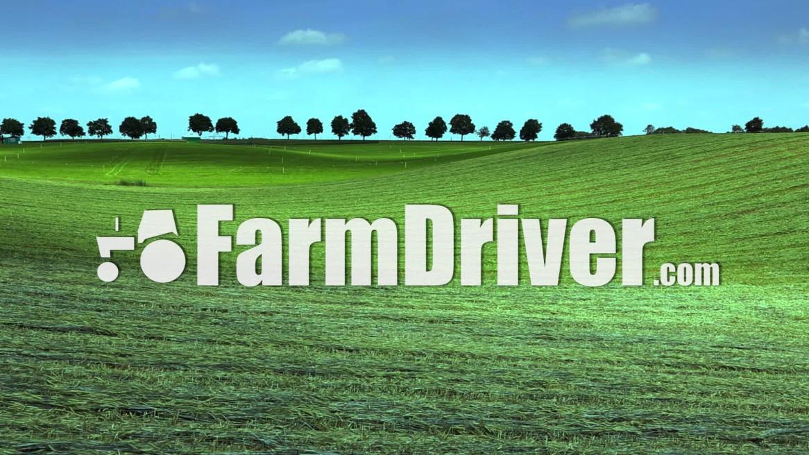 Farmdriver.com