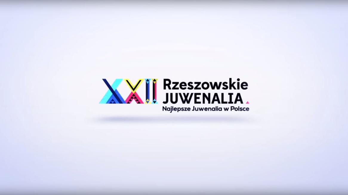 XXII Rzeszowskie Juwenalia 2015